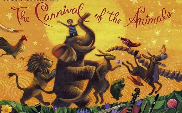 carnival-of-the-animals-imc